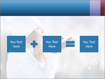 0000082693 PowerPoint Templates - Slide 95