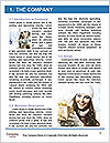 0000082693 Word Templates - Page 3