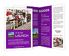 0000082694 Brochure Templates
