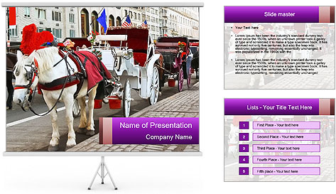 0000082694 PowerPoint Template