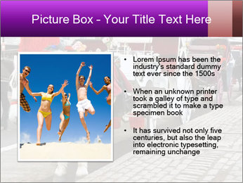 0000082694 PowerPoint Templates - Slide 13