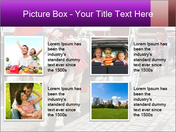 0000082694 PowerPoint Templates - Slide 14