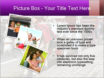 0000082694 PowerPoint Templates - Slide 17