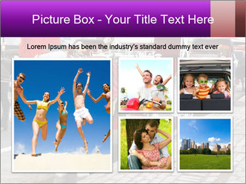 0000082694 PowerPoint Templates - Slide 19