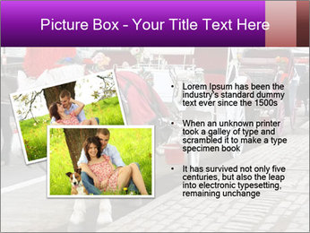 0000082694 PowerPoint Templates - Slide 20