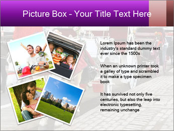 0000082694 PowerPoint Templates - Slide 23