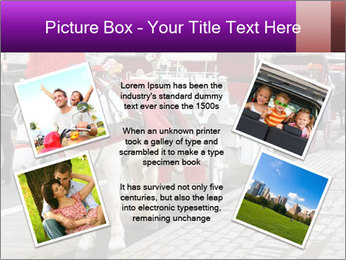 0000082694 PowerPoint Templates - Slide 24