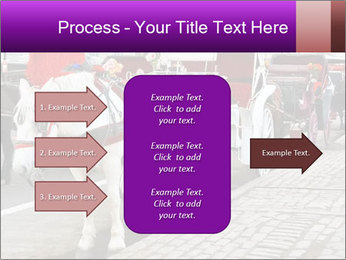 0000082694 PowerPoint Templates - Slide 85