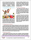 0000082694 Word Templates - Page 4