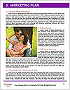 0000082694 Word Templates - Page 8
