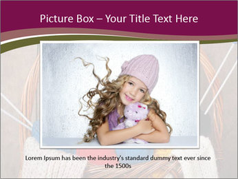 0000082695 PowerPoint Templates - Slide 15