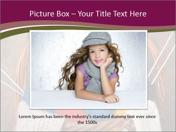 0000082695 PowerPoint Templates - Slide 16