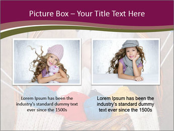0000082695 PowerPoint Templates - Slide 18