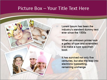 0000082695 PowerPoint Templates - Slide 23