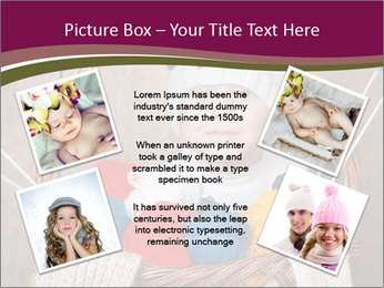 0000082695 PowerPoint Templates - Slide 24