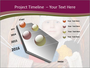 0000082695 PowerPoint Templates - Slide 26