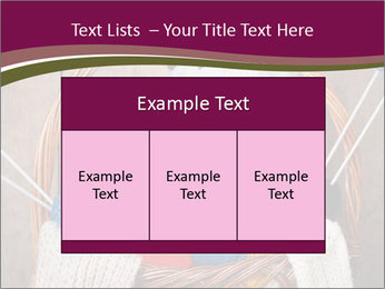 0000082695 PowerPoint Templates - Slide 59