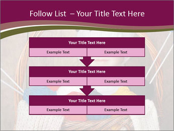0000082695 PowerPoint Templates - Slide 60