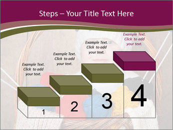0000082695 PowerPoint Templates - Slide 64