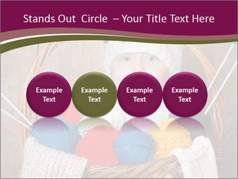 0000082695 PowerPoint Templates - Slide 76