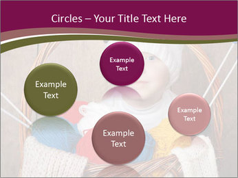 0000082695 PowerPoint Templates - Slide 77