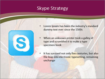 0000082695 PowerPoint Templates - Slide 8