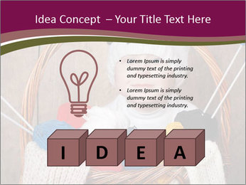 0000082695 PowerPoint Templates - Slide 80