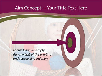 0000082695 PowerPoint Templates - Slide 83