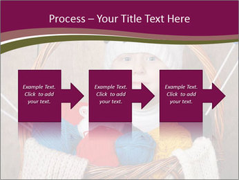 0000082695 PowerPoint Templates - Slide 88