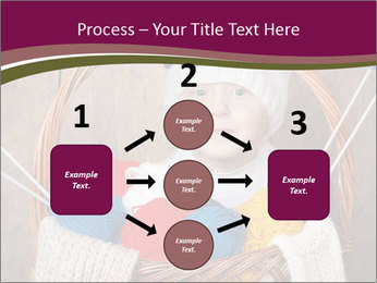 0000082695 PowerPoint Templates - Slide 92