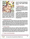 0000082695 Word Template - Page 4