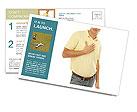 0000082696 Postcard Templates