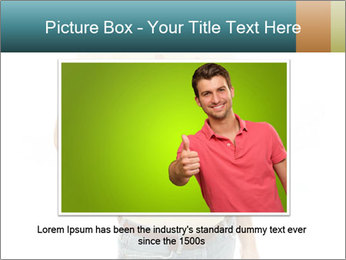 0000082696 PowerPoint Template - Slide 15