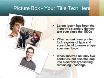0000082696 PowerPoint Template - Slide 17