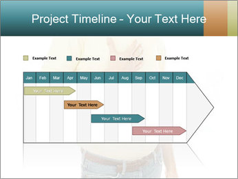 0000082696 PowerPoint Template - Slide 25