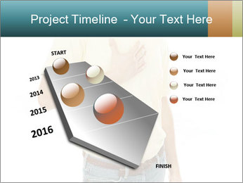 0000082696 PowerPoint Template - Slide 26