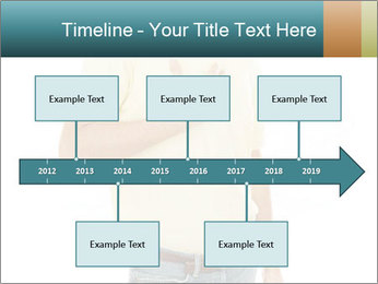 0000082696 PowerPoint Template - Slide 28