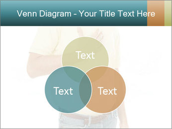 0000082696 PowerPoint Template - Slide 33
