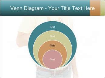 0000082696 PowerPoint Template - Slide 34