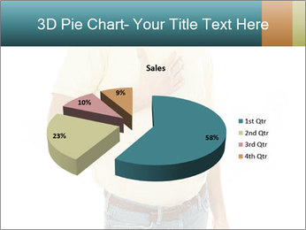 0000082696 PowerPoint Template - Slide 35