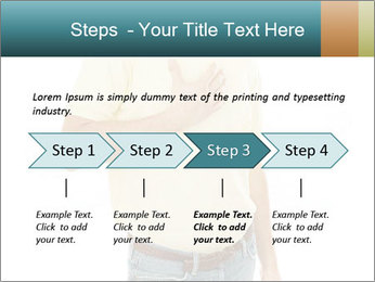 0000082696 PowerPoint Template - Slide 4