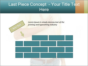 0000082696 PowerPoint Template - Slide 46