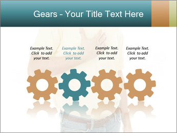 0000082696 PowerPoint Template - Slide 48