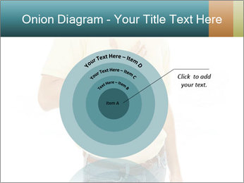 0000082696 PowerPoint Template - Slide 61