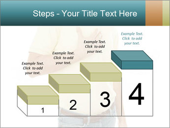 0000082696 PowerPoint Template - Slide 64