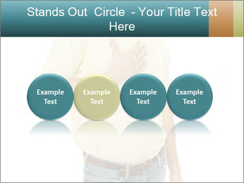 0000082696 PowerPoint Template - Slide 76