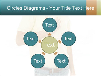 0000082696 PowerPoint Template - Slide 78
