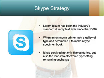 0000082696 PowerPoint Template - Slide 8