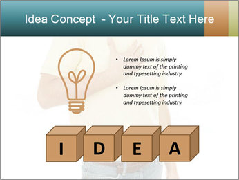 0000082696 PowerPoint Template - Slide 80