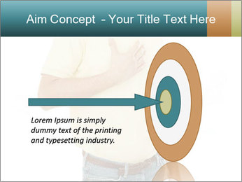 0000082696 PowerPoint Template - Slide 83